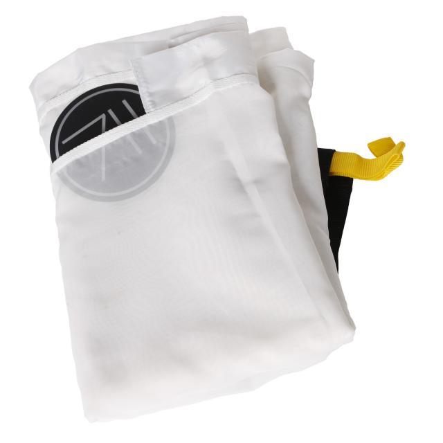 Sun Swatter 4x6 Pro Fabric 1/3