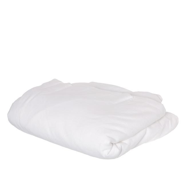Borniol blanc (3x4m) / White cloth