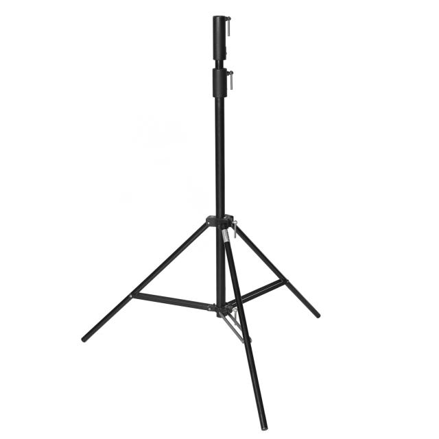 Lampstand Heavy Duty 008CSU (max.2,30m max.40kg)