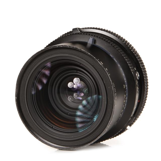 Mamiya RZ Sekor-Z  65mm/4