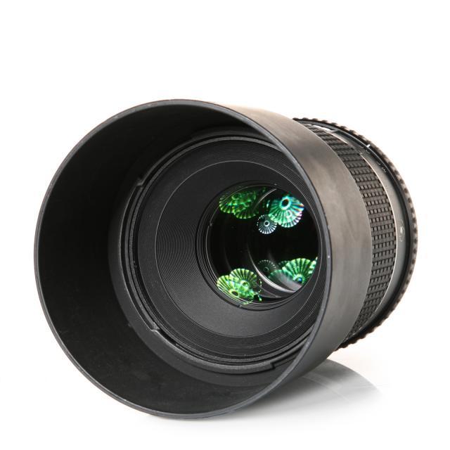 Phase One Obj. 110mm/2,8 AF LS