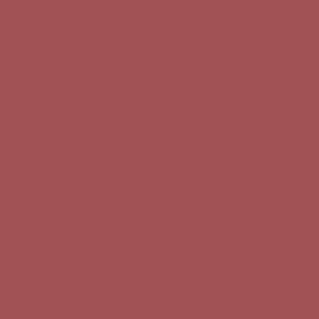 Background Colorama 2,72x11m 96 Copper