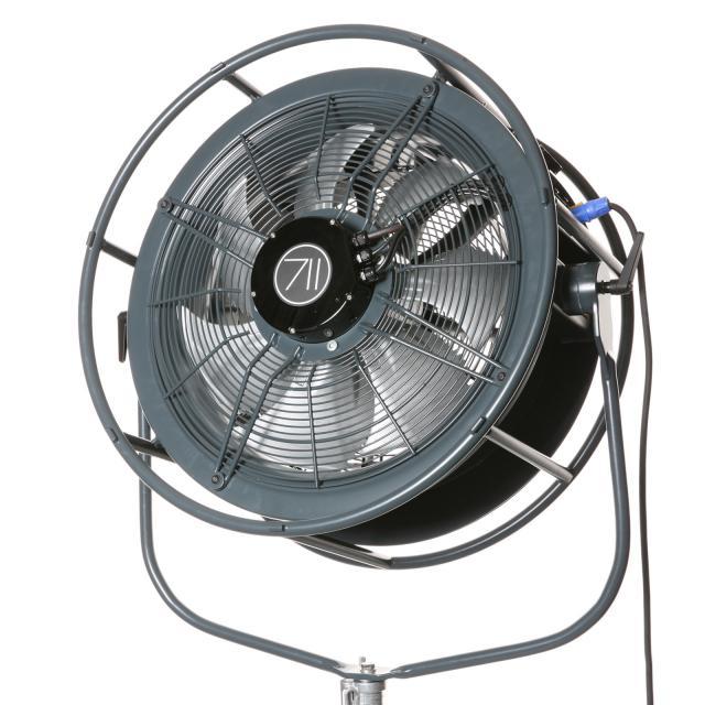 Windmachine Vind 050 (840W)
