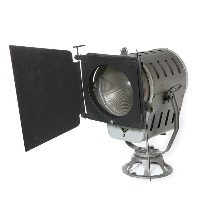 """Prop Lamp Reinhard """"Briese """""""