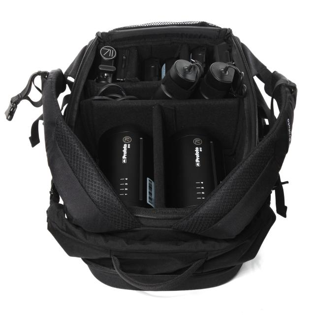 Profoto B10 Duo Set