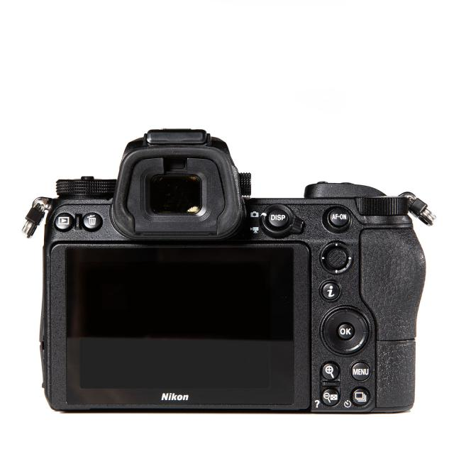Nikon Z 7 45,7MP