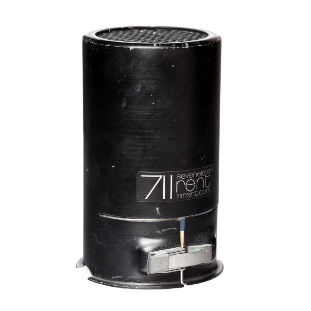 Broncolor Picolite kit tube/nid d´abeille et disque