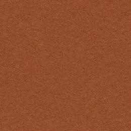 Background CI 2,75x11m 48 Ceder