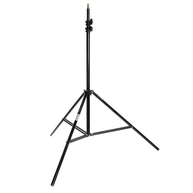 Lampstand Arri 050 (for Arrilite)