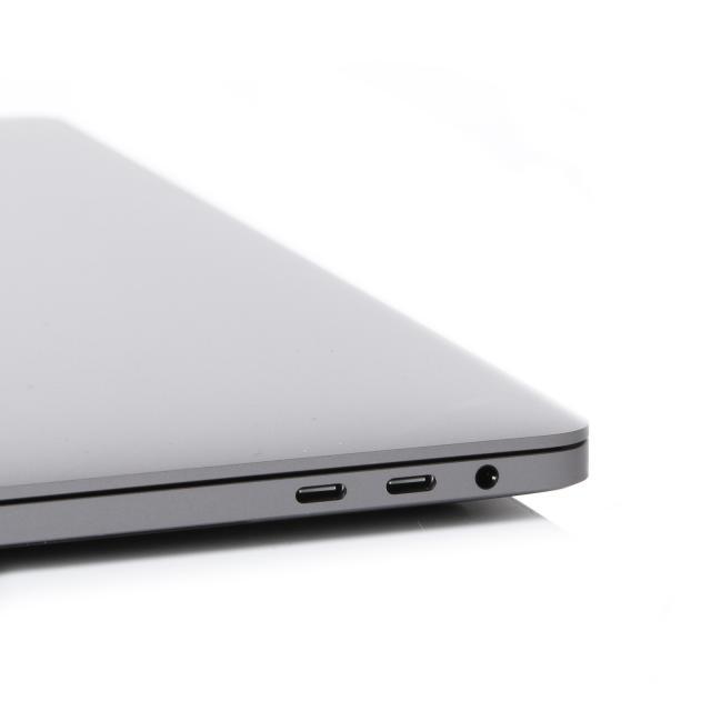 """Apple Mac Book Pro 16"""" Retina i9/2,3GHz/32GB RAM/1TB SSD/USB-C"""