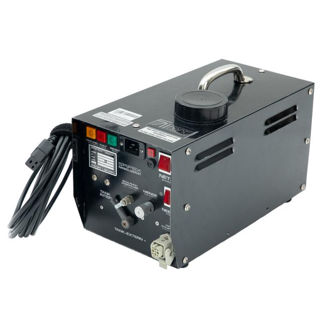 Máquina de humo SNG-16
