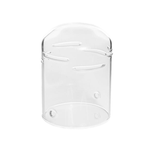 Profoto Pyrex Clear (additional to a Prohead)