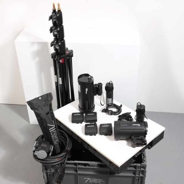 711Easy Studio (Product Set S - mobile)