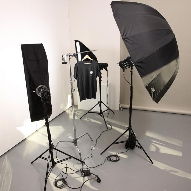 711Easy Studio (Product Set M)