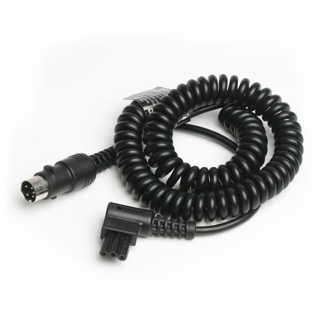 Quantum Cable para Nikon SB-Flash