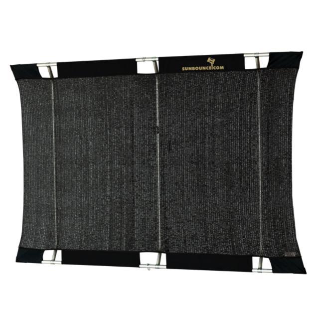 Sunbounce Big 6x8 fabric wind-killer