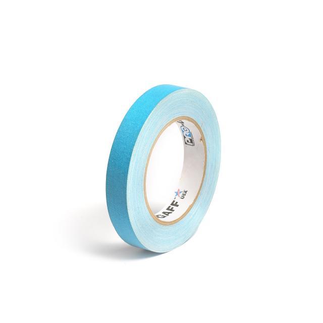Tape Fluor Blue 19mm x 25m