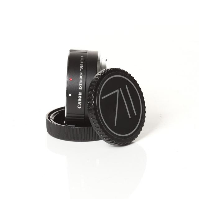 Canon Extension Tube 25mm