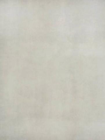 Schmidli BG 1012 gris clair