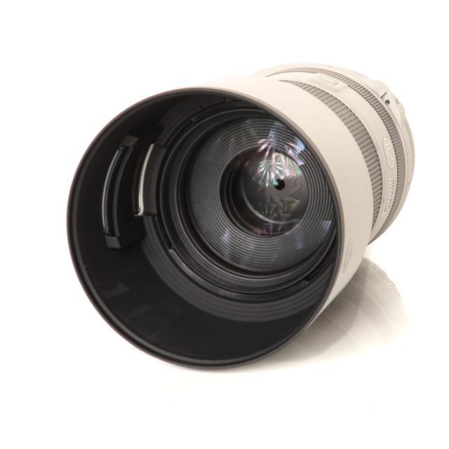 Canon Zomobjektiv RF 70-200mm F2.8L IS USM