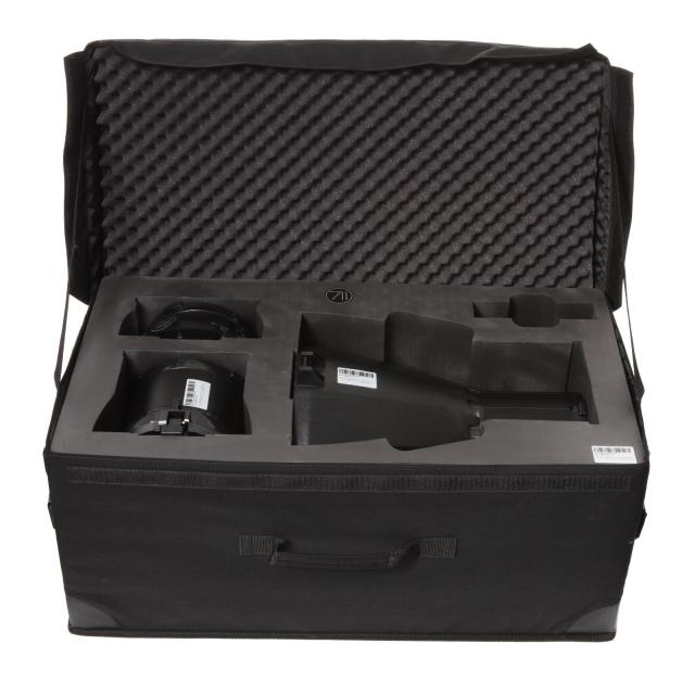 Arri Orbiter Open Face Kit