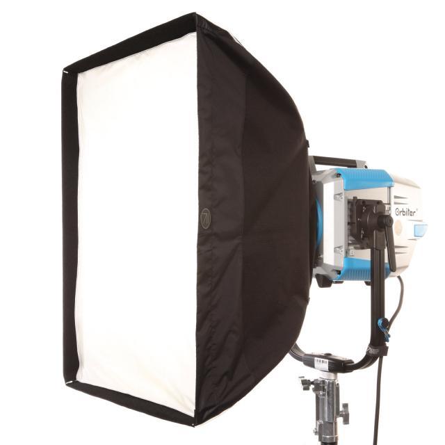 DoPchoice Snapbag S para Orbiter