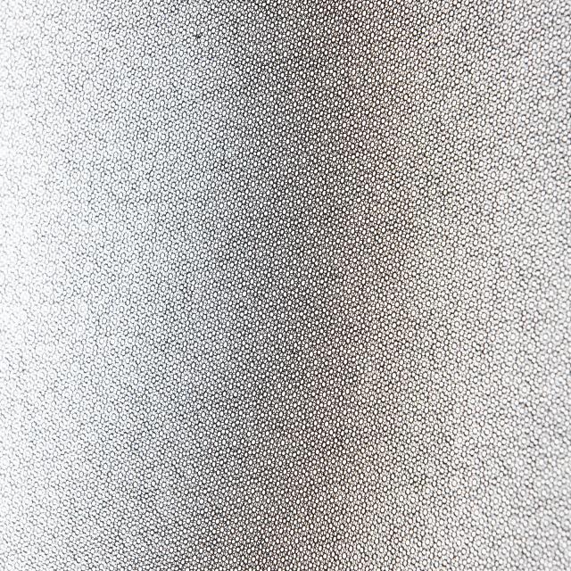 "Bandera/Scrim x2 24x30"" Negra (roja)  (60x75cm)"