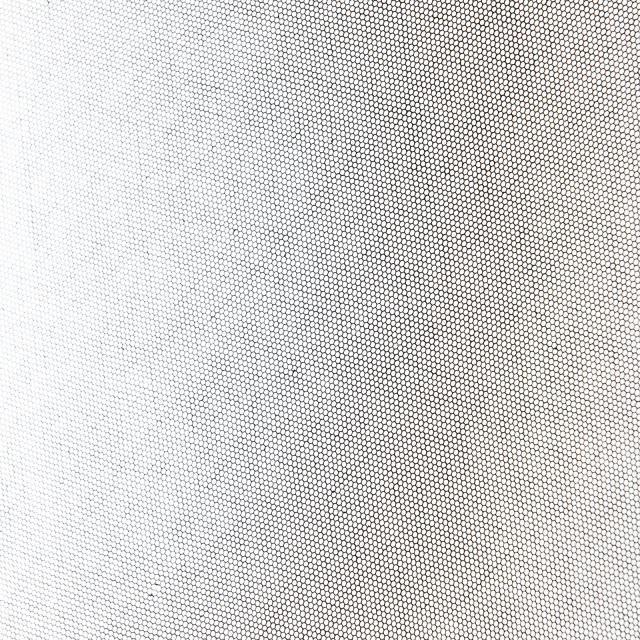 """Drapeaux 1Stop Net 18x24"""" (45x60cm) / Scrim Flag"""