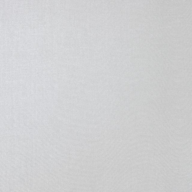 """Bandera/ Scrim  24x30"""" Seda artificial (naranja)  (60x75cm)"""