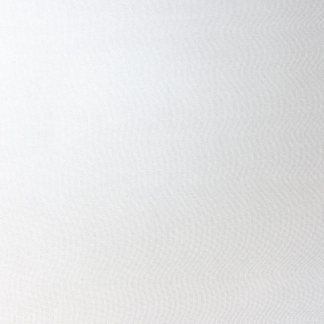 "Flag/Scrim  1/4 Silk (white) 30x36"" (75x90cm)"