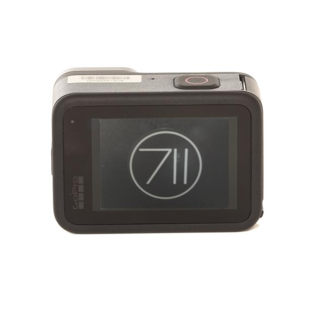 GoPro Hero 9 Camera