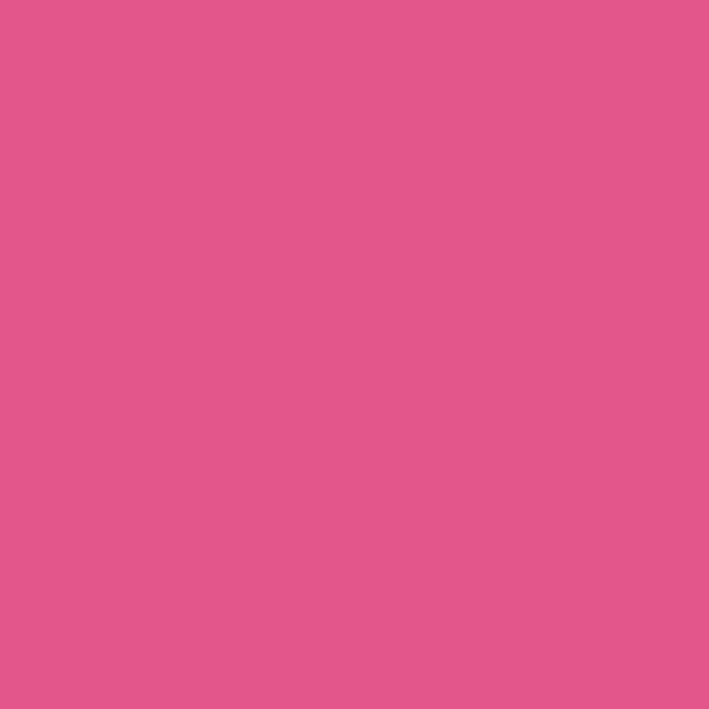Background Colorama 2,72x11m 84 Rose Pink
