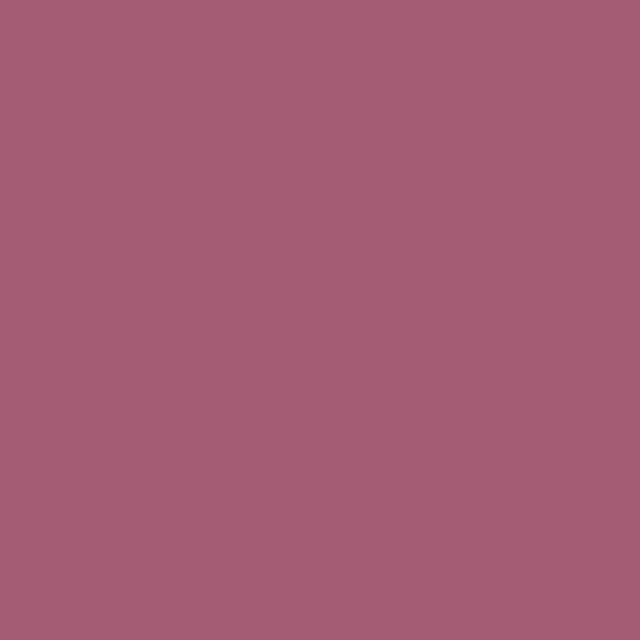 Background Colorama 2,72x11m 44 Damson