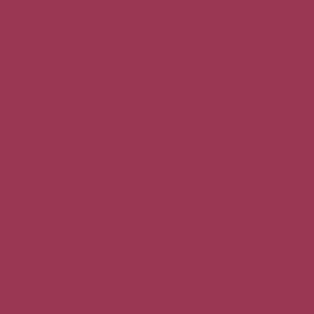 Background Colorama 2,72x11m 73 Crimson