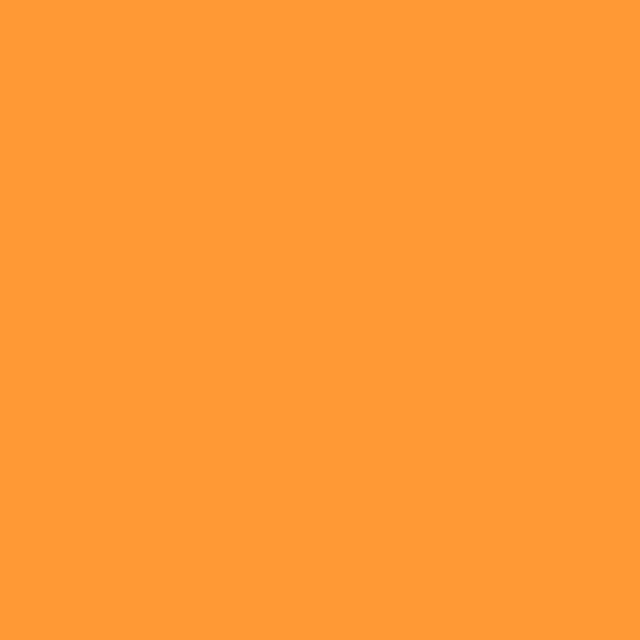 Background Colorama 2,72x11m 94 Sunflower