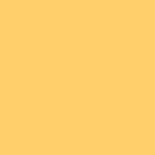 Background Colorama 2,72x11m 31 Maize