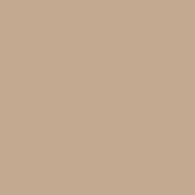 Background Colorama 2,72x11m 52 Cappuccino