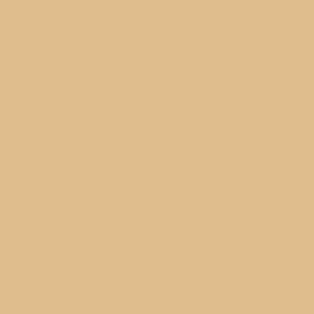 Background Colorama 2,72x11m 14 Barley