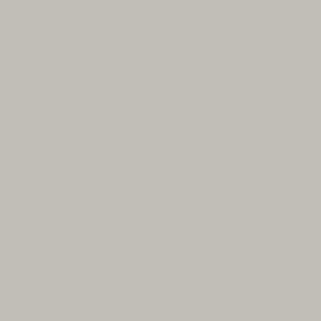 Background Colorama 2,72x11m 81 Platinum