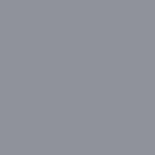 Background Colorama 2,72x11m 51 Mineral Grey
