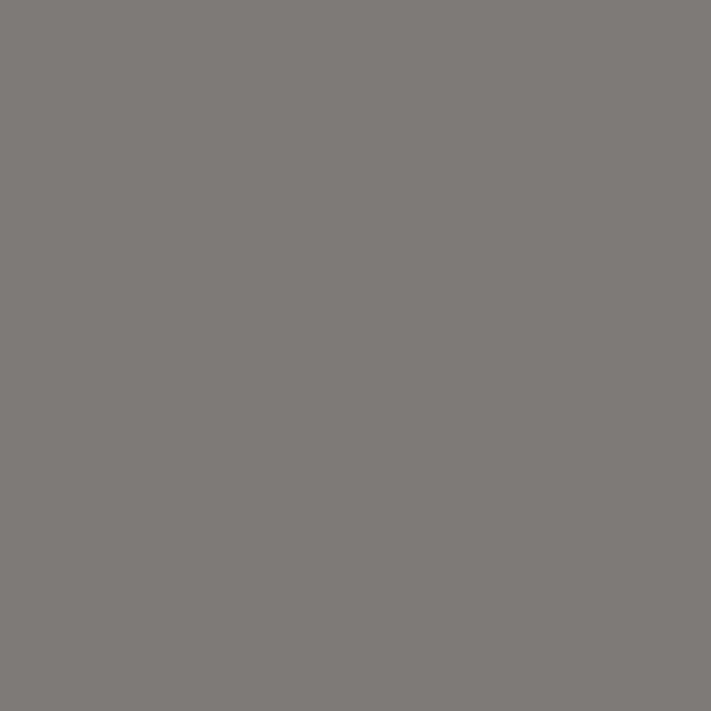 Background Colorama 2,72x11m 18 Granite