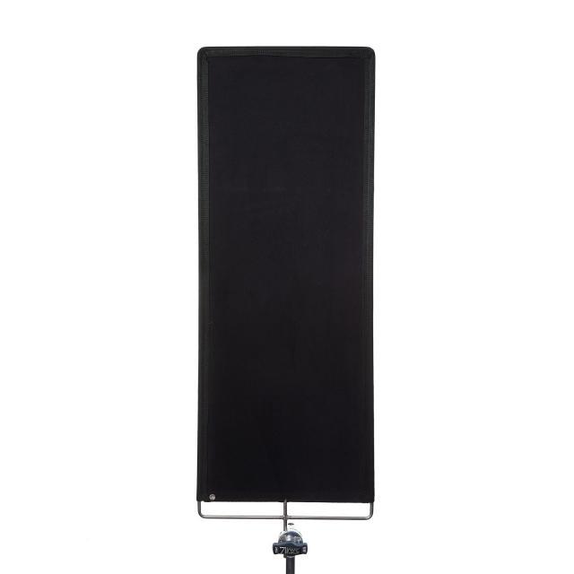 "Drapeau 18x48"" (45x120cm) / Flag"