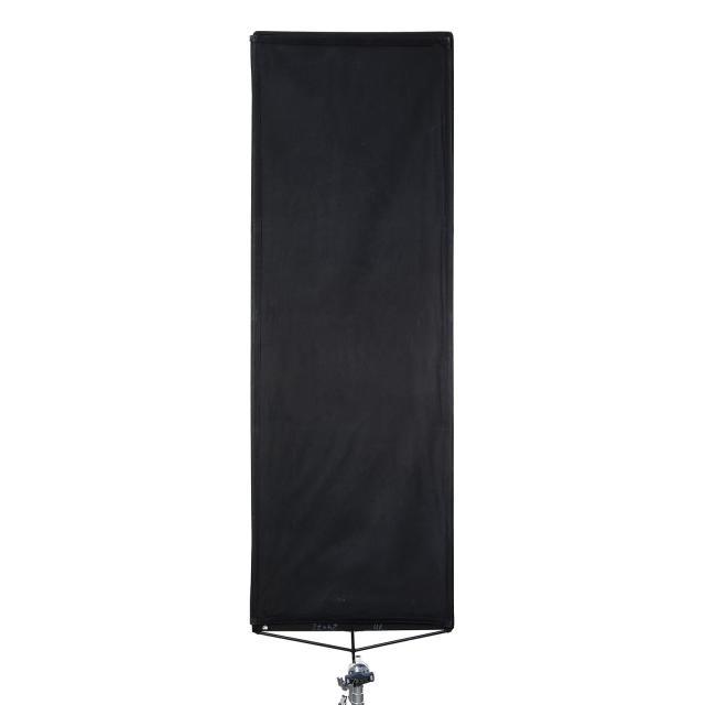 Floppy/drapeau  24x72(60x182cm)