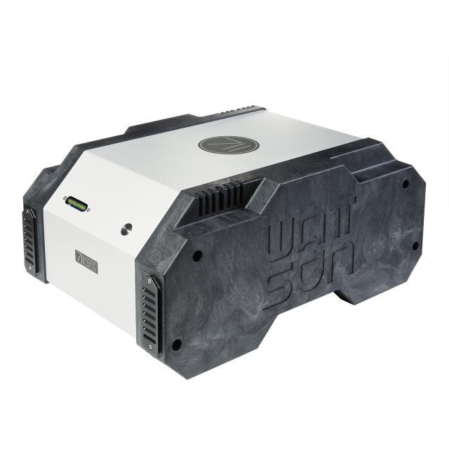 Wattsun 2000W Power SET