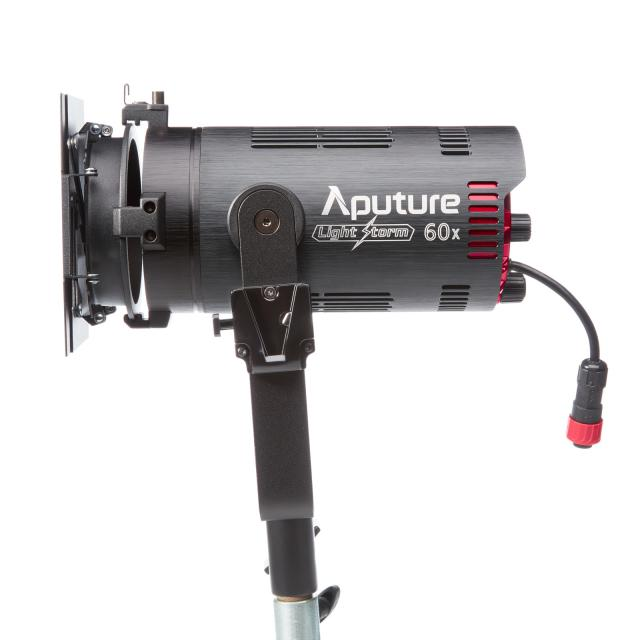 Aputure LS 60x (Bi-color)