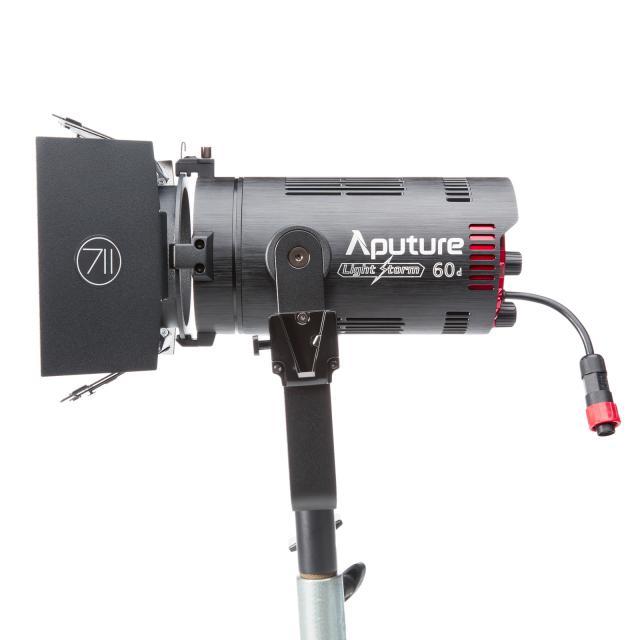 Aputure LS 60d